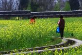 多彩貴州8日遊--雲峰屯堡古鎮&金海雪山:1045687231.jpg