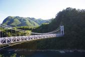 2012夏日雜章~巴陵大橋.羅浮橋:1677170903.jpg