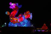 2012台灣燈會在鹿港:1086473824.jpg