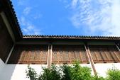 (3)杭州~萬松書院、西湖、南宋官窯、西溪溼地:S 1091.JPG