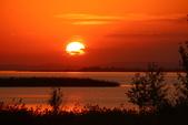 北疆金秋(3)喀納斯湖、禾木村:IMG_5188.JPG