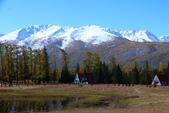 北疆金秋(3)喀納斯湖、禾木村:IMG_1923.JPG