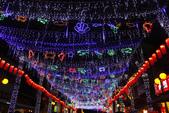 2012台灣燈會在鹿港:1086473845.jpg