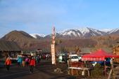 北疆金秋(3)喀納斯湖、禾木村:IMG_4690.JPG