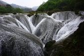 多彩貴州8日遊--黃果樹瀑布:1357158924.jpg