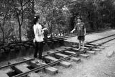 2013暑假---林田山林業文化園區&沿途美景:_MG_4329_副本.jpg