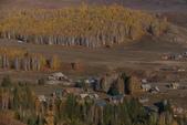 北疆金秋(3)喀納斯湖、禾木村:IMG_4280.JPG