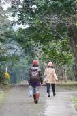 2012龍年風景(茶花山櫻花):1118849117.jpg
