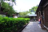 2013暑假---林田山林業文化園區&沿途美景:_MG_4375.JPG