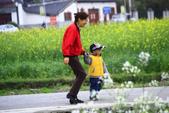 多彩貴州8日遊--雲峰屯堡古鎮&金海雪山:1045687232.jpg