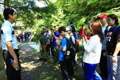 2014.04.27福山植物園&白米木屐:_MG_1296.JPG