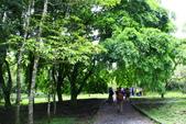2014.04.27福山植物園&白米木屐:_MG_1376.JPG