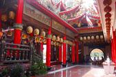 10109台南行:台灣鹽博物館、成大校園、府城巡禮:1874197135.jpg