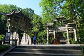 (3)杭州~萬松書院、西湖、南宋官窯、西溪溼地:S 737.JPG