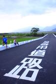 2013暑假---林田山林業文化園區&沿途美景:_MG_4451.JPG