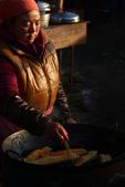 北疆金秋(3)喀納斯湖、禾木村:IMG_4675.JPG