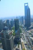 (4)上海~東方明珠塔、ERA時空秀、石庫門新天地:S 1342.JPG