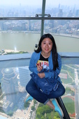 (4)上海~東方明珠塔、ERA時空秀、石庫門新天地:S 1372.JPG