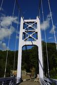 2012夏日雜章~巴陵大橋.羅浮橋:1677170904.jpg