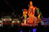 2012台灣燈會在鹿港:1086473846.jpg