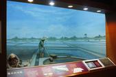 10109台南行:台灣鹽博物館、成大校園、府城巡禮:1874197130.jpg