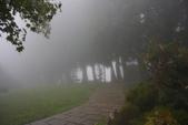 101同學會~迷霧中的雪霸農場(新竹五峰):1357338515.jpg