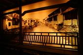 (4)上海~東方明珠塔、ERA時空秀、石庫門新天地:S 1406.JPG