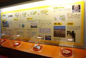 10109台南行:台灣鹽博物館、成大校園、府城巡禮:1874187480.jpg