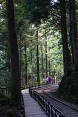 太平山&翠峰湖:1753594518.jpg