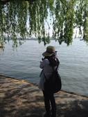 (3)杭州~萬松書院、西湖、南宋官窯、西溪溼地:S 810之1.jpg