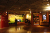 1103北市客家文化園區&河濱公園:1723854621.jpg