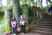 101同學會~迷霧中的雪霸農場(新竹五峰):1357352932.jpg