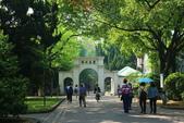 (2)蘇州大學、留園、胡雪巖故居、印象西湖0425:S 301.JPG