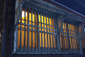 1011伍角船板~ 一個女人蓋的房子:1154042672.jpg