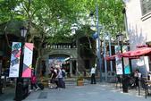 (4)上海~東方明珠塔、ERA時空秀、石庫門新天地:S 1479.JPG