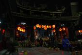 2012台灣燈會在鹿港:1086473847.jpg