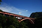 2012夏日雜章~巴陵大橋.羅浮橋:1677170905.jpg