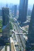 (4)上海~東方明珠塔、ERA時空秀、石庫門新天地:S 1345.JPG
