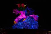 2012台灣燈會在鹿港:1086473827.jpg