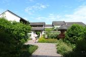 (3)杭州~萬松書院、西湖、南宋官窯、西溪溼地:S 1085.JPG