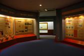 10109台南行:台灣鹽博物館、成大校園、府城巡禮:1874187481.jpg