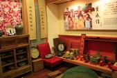 2013暑假---林田山林業文化園區&沿途美景:_MG_4394.JPG