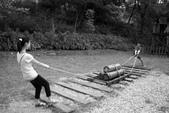 2013暑假---林田山林業文化園區&沿途美景:_MG_4407_副本.jpg