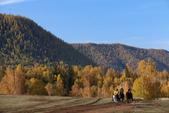 北疆金秋(3)喀納斯湖、禾木村:IMG_4729.JPG