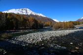 北疆金秋(3)喀納斯湖、禾木村:IMG_4011.JPG
