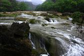 多彩貴州8日遊--黃果樹瀑布:1357158928.jpg