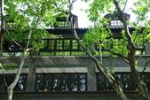 (4)上海~東方明珠塔、ERA時空秀、石庫門新天地:S 1501.JPG
