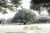 10109台南行:台灣鹽博物館、成大校園、府城巡禮:1874203759.jpg