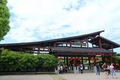 (3)杭州~萬松書院、西湖、南宋官窯、西溪溼地:S 1008.JPG