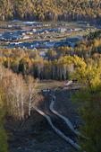 北疆金秋(3)喀納斯湖、禾木村:IMG_4265.JPG